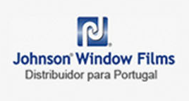 Johnson Window Filmes